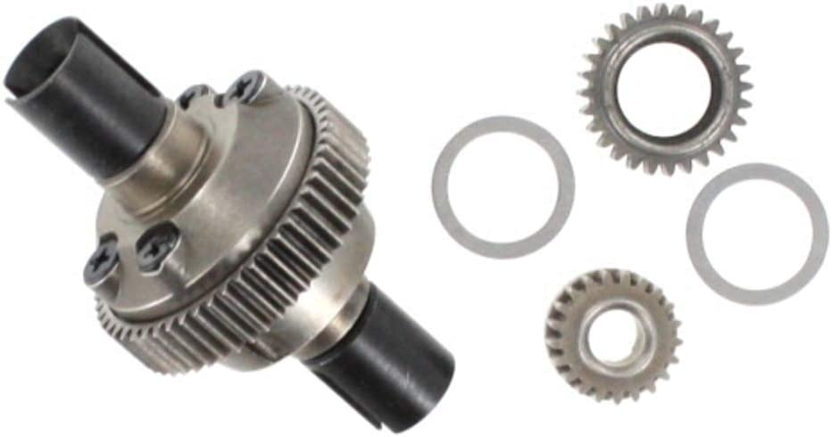 Redcat Racing KB-61118 Optional Metal Gear Differential Complete