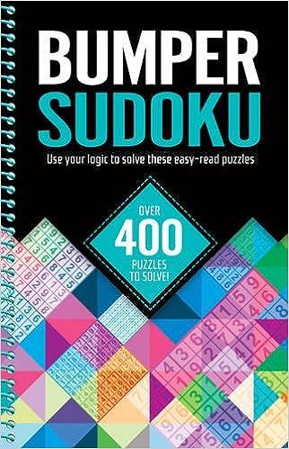 Sudoku - Ebooks