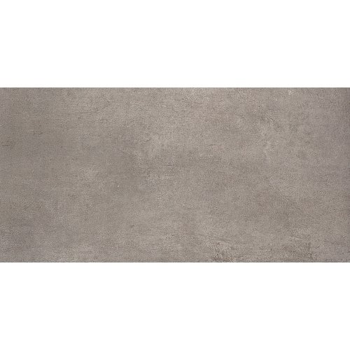Samson 1020801 Genesis Loft Matte Floor and Wall Tile, 12X24-Inch, Mineral,  6-Pack by Samson