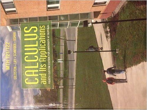 Custom university admission essays 4th