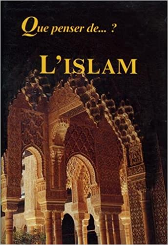 Livre gratuits en ligne L'Islam epub pdf