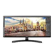 LG UM68 34UM68 34-Inch Screen Led-Lit 14700510