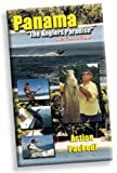 Sporting Goods : Braid Panama The Anglers Paradise DVD