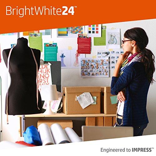 HP-Printer-Paper-BrightWhite24-8-5-x-11-Letter-24lb-97-Bright-500-Sheets-1-Ream-203000R-Made-In-The-USA