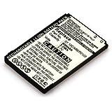 battery for Doro PhoneEasy 338 341 342 345 505   Doro HandlePlus 334