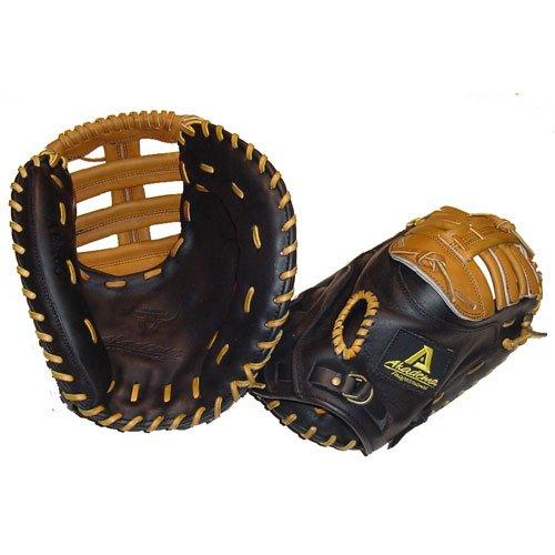 Akadema AEA65-LT Fast Pitch Series 34 in. Fast Pitch Softball Catchers Mitt Left Hand Throw - Akadema Fastpitch Catchers Mitt