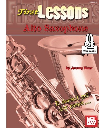 Top 10 Best saxophone lesseon Reviews
