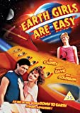 Earth Girls are Easy [DVD] [1988]  [2007]