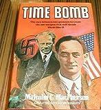 Time Bomb, Malcolm MacPherson, 0525244093