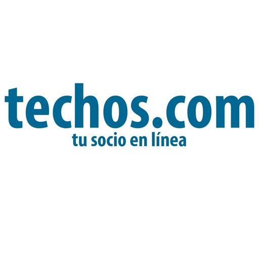 techoscom