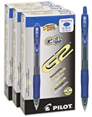 Pilot G2 Fine Retractable Premium Gel