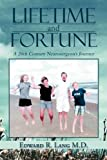 Lifetime and Fortune, Edward R. Lang, 1477148272