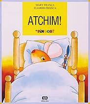 Atchim!