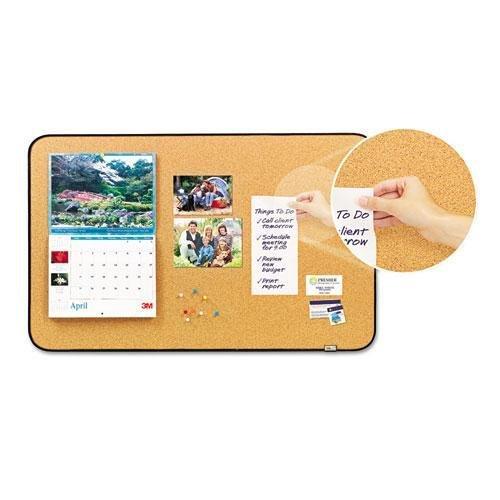 3m sticky board - 5