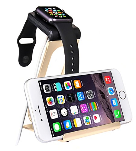 i DRAWL Smartphone Aluminum iwatch iPhone
