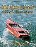 Mahogany in Scale, Patrick Matthews, 0615166954