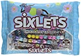 Sixlets Easter Candies 4 oz