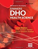 DHO - Health Science, Simmers, Louise M. and Simmers-Nartker, Karen, 1133703208