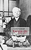 Karate-do: Mein WEG