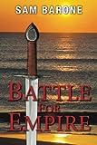 Battle For Empire