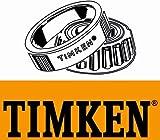 Timken SET2 Bearing Set