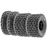 Atv Radial Tires - Best Reviews Guide