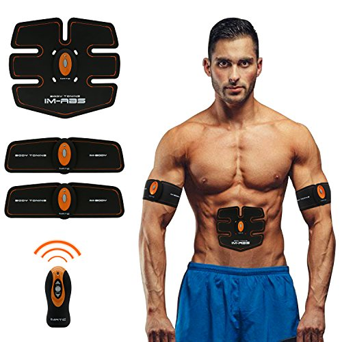 Abdominal-Toning-Belt-Waist-Trimmer-BeltABS-Toner-Body-Muscle-Trainer-Abs-Fit-Training-Unisex-Fitness-Training-Gear-Home-Fitness-Training-Gear-Support-For-Men-Women-03