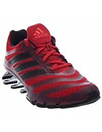 Adidas Men's Springblade Ignite Running Shoes