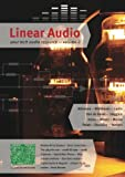 Linear Audio Vol 8: Volume 8