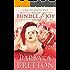 Bundle of Joy (Rocky Hill Romance) (A Rocky Hill Romance Book 2)