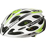 Limar Ultralight GFNY Bike Helmet, Medium/53-57cm Review