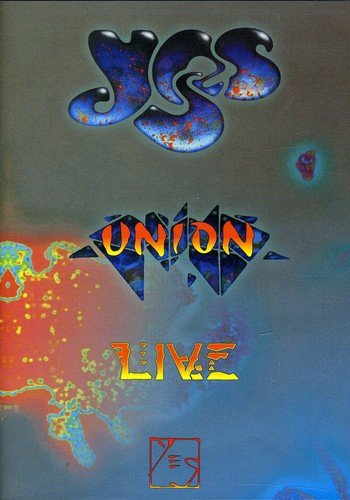 YES: Union Live