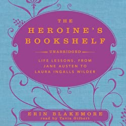 The Heroine's Bookshelf