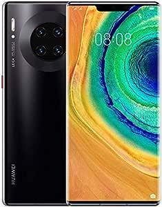 Huawei Mate 30 Pro 8GB + 256GB LIO-AL00 Kirin 990 Dual SIM 4G ...