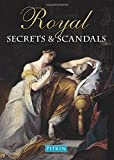 """Royal Secrets & Scandals"" av Brenda Williams"