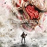 Attack On Titan OST by Shiro Sagisu