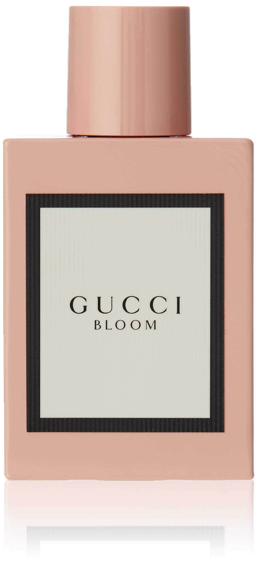 Gucci Bloom By For Women Eau De Parfum Spray 1.6 oz by Gucci