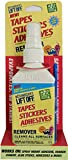 MOTSENBOCKER LIFT-OFF 431-45#2 Tapes, Sticker & Adhesives Remover