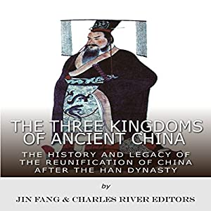 the history of the han dynasty and its reunification with the china 1600-1050 bce, shang dynasty, capitals: near present-day zhengzhou and  anyang  annotated chronological outline of chinese history  a hierarchical  political and social system with the zhou royal house at its apex:  china  reunified.