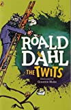 The Twits (Dahl Fiction)