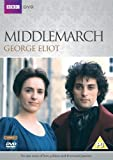 Middlemarch (Repackaged) [1994]