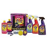 Wizards 99004 Detailing Cool Kit