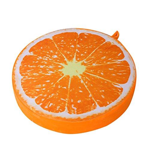 Pattern Fruit Dessert - 5