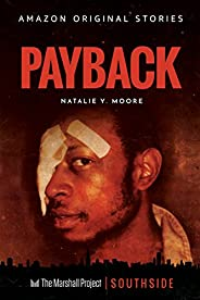 Payback (Southside collection)