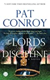 Book cover from The Lords of Discipline: A Novel by Pat Conroy