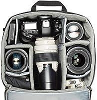 MindShift Stash Master - Cubo para cámara réflex Digital y sin ...