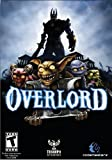 Overlord 2 [Download]