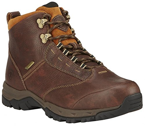 5 Gtx Female 36 Berwick Mid Escursionismo Size Brown E0qpC