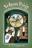 Nelson Paige and the Dream Catcher, B. J. Lamberti, 1604621346