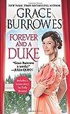 Forever and a Duke: Includes a Bonus Novella: 3